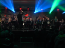 ComhaltasLive #530_8:The Legacy Concert by the Comhaltas National Folk Orchestra of Ireland