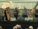 ComhaltasLive #531_10:Scoil Éigse Tutors Concert at Fleadh Cheoil na hÉireann 2017