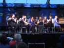 ComhaltasLive #531_13:Shandrum Céilí Band