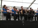 ComhaltasLive #531_1:Burren Ceilí Band