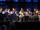 ComhaltasLive #531_4:The Blackwater Céilí Band