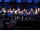 ComhaltasLive #532_4:Beartla Ó Flatharta Céilí Band