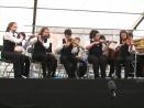 ComhaltasLive #532_8:Crossfields Céilí Band