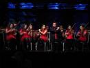 ComhaltasLive #532_13:St. Roch's Céilí Band