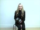 ComhaltasLive #533_10:Lisa Shine