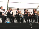 ComhaltasLive #533_9:Crossfields Céilí Band