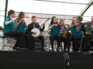 ComhaltasLive #534_10:The Lackagh Céilí Band