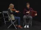ComhaltasLive #534_4:Máire de Barra and Caoimhín de Búrca