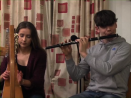 ComhaltasLive #534_7:Maitiú Gaffney & Lucy Ní Fhaoláin