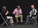 ComhaltasLive #534_8:Lynwen Paddy, John Paddy and John Farrell