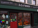 ComhaltasLive #535_10:John Finan's pub in Ballaghaderreen