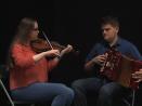 comhaltasLive #535_15:Marianna and Séamus Tiernan