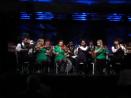 ComhaltasLive #535_2:The Cogar Céilí Band