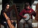 ComhaltasLive #536_12:Shane Scanlon, Niamh McGloin & Fred Finn