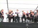 ComhaltasLive #536_13:The Lendrum Céilí Band