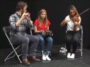 ComhaltasLive #536_14:Fergal Breen, Sinéad Mulqueen and Jennifer Markham