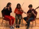 ComhaltasLive #536_1:Emma Moynihan, Hannah O' Flaherty and Fionn O' Hanlon