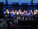 ComhaltasLive #536_2:Beartla Ó Flatharta Céilí Band
