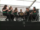 ComhaltasLive #537_10:The Centre for Irish Music Céilí Band