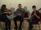 ComhaltasLive #537_1:Mairéad Fitzgibbon, Alan Finn & Fionn O' Hanlon