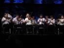 ComhaltasLive #537_2:The Four Corners Céilí Band