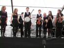 ComhaltasLive #538_14:The Lendrum Céilí Band