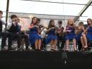 ComhaltasLive #538_6:Craanhill Céilí Band