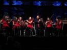 ComhaltasLive #539_15:St. Roch's Céilí Band