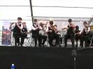 ComhaltasLive #539_3:Crossfields Céilí Band
