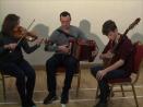 ComhaltasLive #540_12:Mairéad Fitzgibbon, Alan Finn &  Fionn O' Hanlon