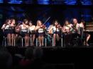 ComhaltasLive #540_1:Ceoltóirí Crosskeys Céilí Band
