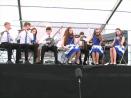 ComhaltasLive #540_3:Craanhill Céilí Band