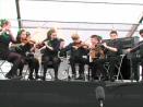 ComhaltasLive #540_5:the Feith an Cheoil Céilí Band