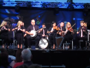 ComhaltasLive #540_7:The New York Céilí Band
