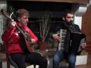 ComhaltasLive #540_9:Ryan Hackett  & John McCann