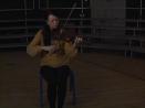 ComhaltasLive #541_11:Rebecca McCarthy-Kent