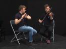 ComhaltasLive #541_12:Benedict Morris and Tiernan Courell
