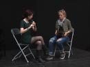 ComhaltasLive #541_15:Síobhán and Kathleen Parnow