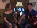 ComhaltasLive #541_1: Keelan McGrath & Blaithín Kennedy