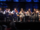 ComhaltasLive #541_4:The Blackwater Céilí Band