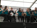 ComhaltasLive #541_7:The Lackagh Céilí band