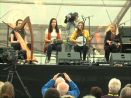 ComhaltasLive #542_10:Scoil Éigse Tutors' Concert at Fleadh Cheoil na hÉireann 2017