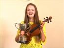 ComhaltasLive #542_14:Sinéad McKenna