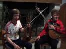 ComhaltasLive #542_2:Tadhg Mulligan & John McCann