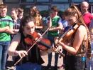 ComhaltasLive #542_7:Sadhbh McCabe and Sinéad McKenna