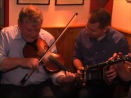 ComhaltasLive #543_11:A session in Quinns' Pub in Dungannon