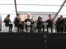 ComhaltasLive #543_3:Dundalk 12-15 Céilí Band