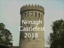 ComhaltasLive #543_4:Nenagh Castlefest 2018