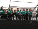ComhaltasLive #543_5:St. Roch's A Céilí Band