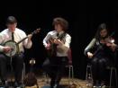 ComhaltasLive #543_6:Macalla na hÉireann, Comhaltas Concert Tour of Ireland 2017